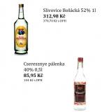 bosa_cserCENA