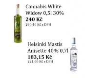 cannabis_helCENA